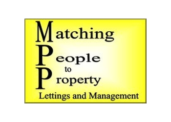 MPP Lettings and Management Limited