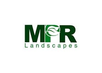 MPR Landscapes