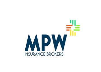 MPW Insurance Brokers