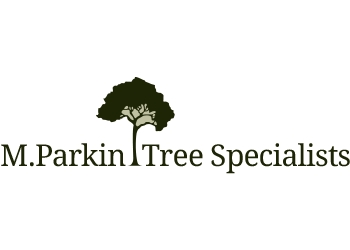 M. Parkin Tree Specialists Ltd