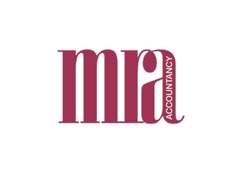 M R A Accountants & Business Advisors