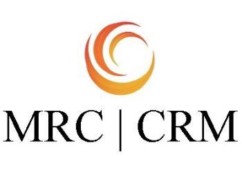 MRCCRM Limited