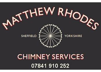 MR Chimney Services