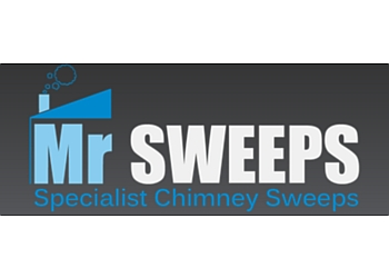 3 Best Chimney Sweeps In Walsall Uk Expert Recommendations