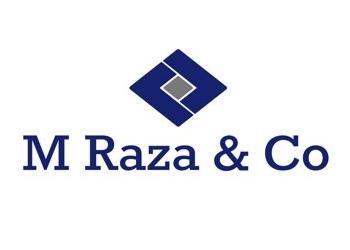 M Raza & Co.