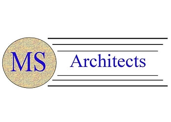 MS Architects Ltd.