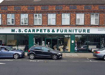 M.S. Carpets & Furniture