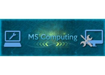 MS Computing