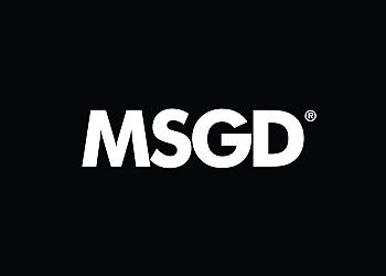 MSGD Studio Ltd.