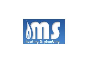 MS Heating & Plumbing Ltd.