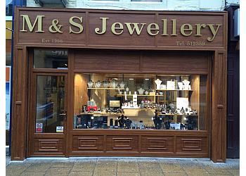 M & S Jewellery
