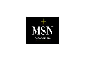 MSN Accounting