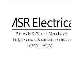 MSR Electrical