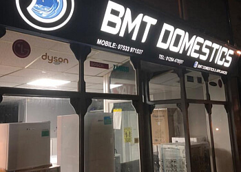 MT DOMESTICS LTD.