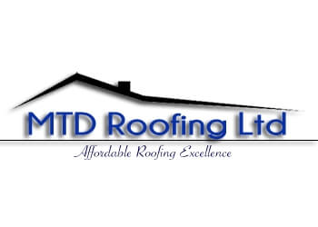 MTD Roofing Ltd.