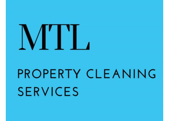 MTL Property Cleaning services