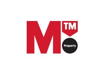 MTM Property Services Ltd