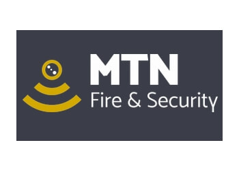 MTN Fire and Security Ltd