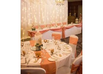 MURPHY WEDDINGS & EVENTS