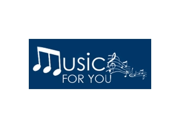 MUSIC FOR YOU