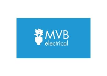 MVB Electrical