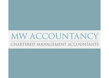 MW Accounting Services Ltd.