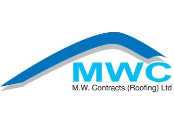 M W Contracts Roofing Ltd.