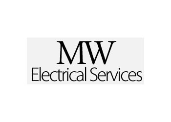 M.W Electrical Services