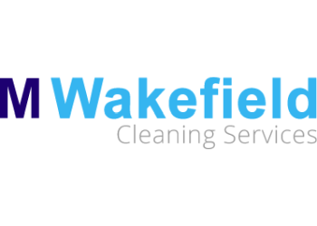 M Wakefield Cleaning Services