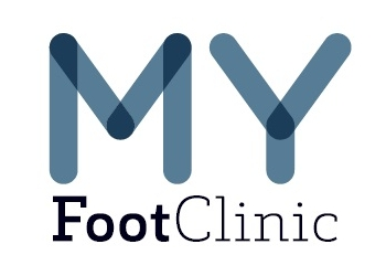 MY Foot Clinic