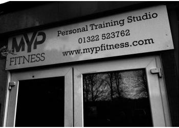 MYP Fitness