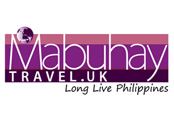 Mabuhay Travel