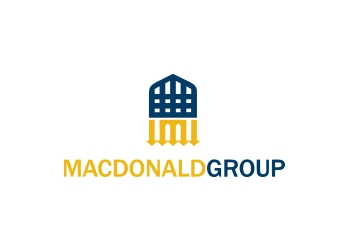 MacDonald Group - Abbey Spring Hill