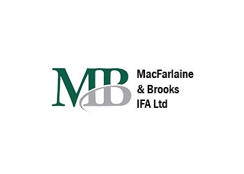 MacFarlaine and Brooks IFA Ltd.