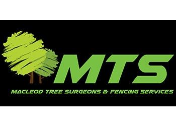 MacLeod Tree Surgeons