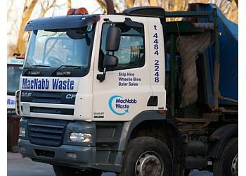 MacNabb Waste Management Ltd.