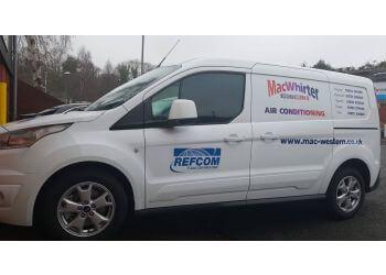 MacWhirter Western Ltd.