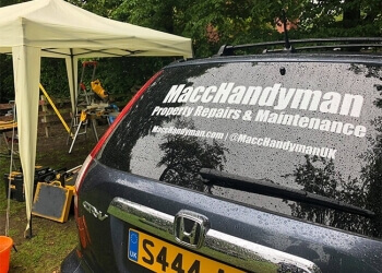 MaccHandyman