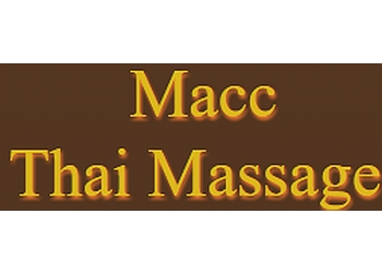 Macc Thai Massage