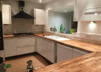 Macclesfield Handyman