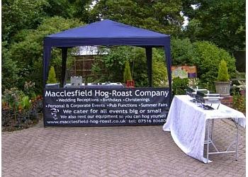 Macclesfield Hog Roast Company