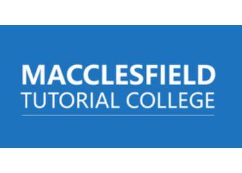 Macclesfield Tutorial College