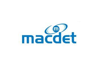 Macdet