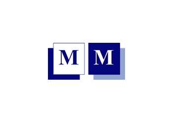 Macfarlane and Muir Accountants