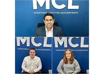 Maclean Carmichael Ltd