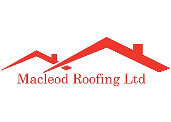 MACLEOD ROOFING LTD.