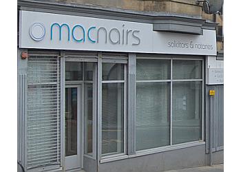 Macnairs + Wilson Solicitors
