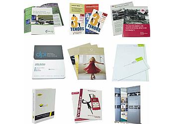Macpro Design & Print Limited