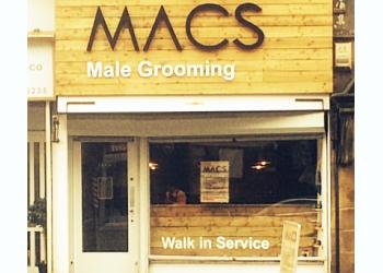 Macs Male Grooming