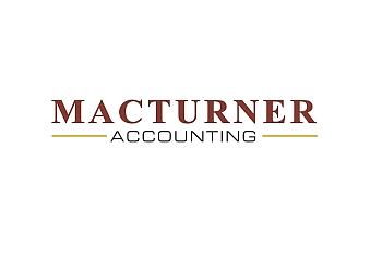 Macturner Accounting Ltd.